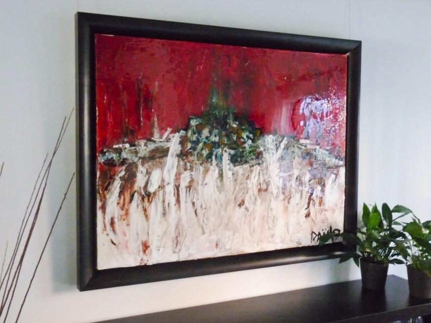 2008 Red Kontak (Wide).jpg